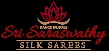 Kanchipuram Sri Saraswathy Silk Sarees
